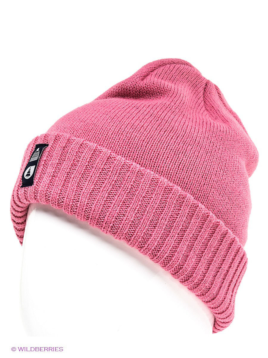 ����� Picture Organic B059/Pink