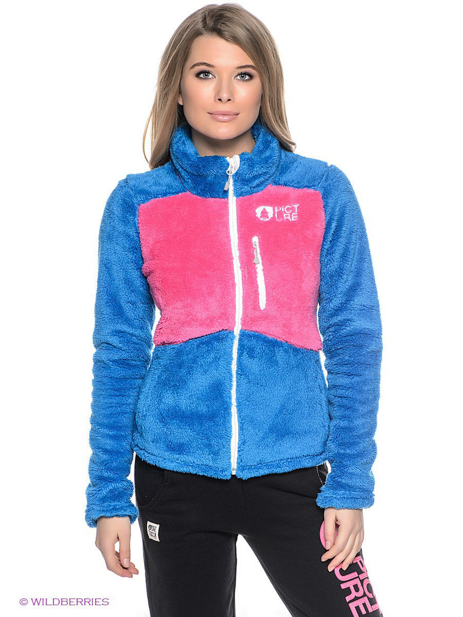 ���������� Picture Organic WSW028/Blue