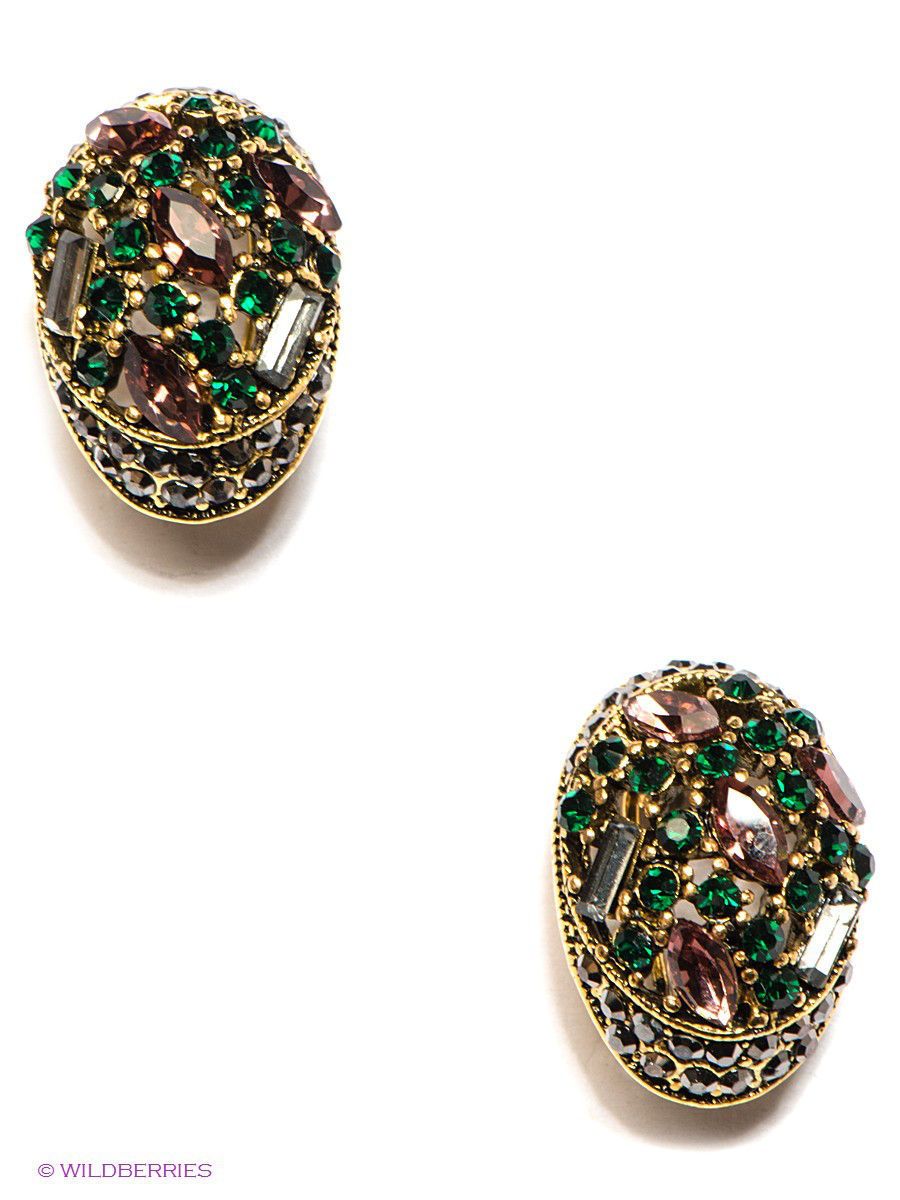 ������ Lovely Jewelry S101457