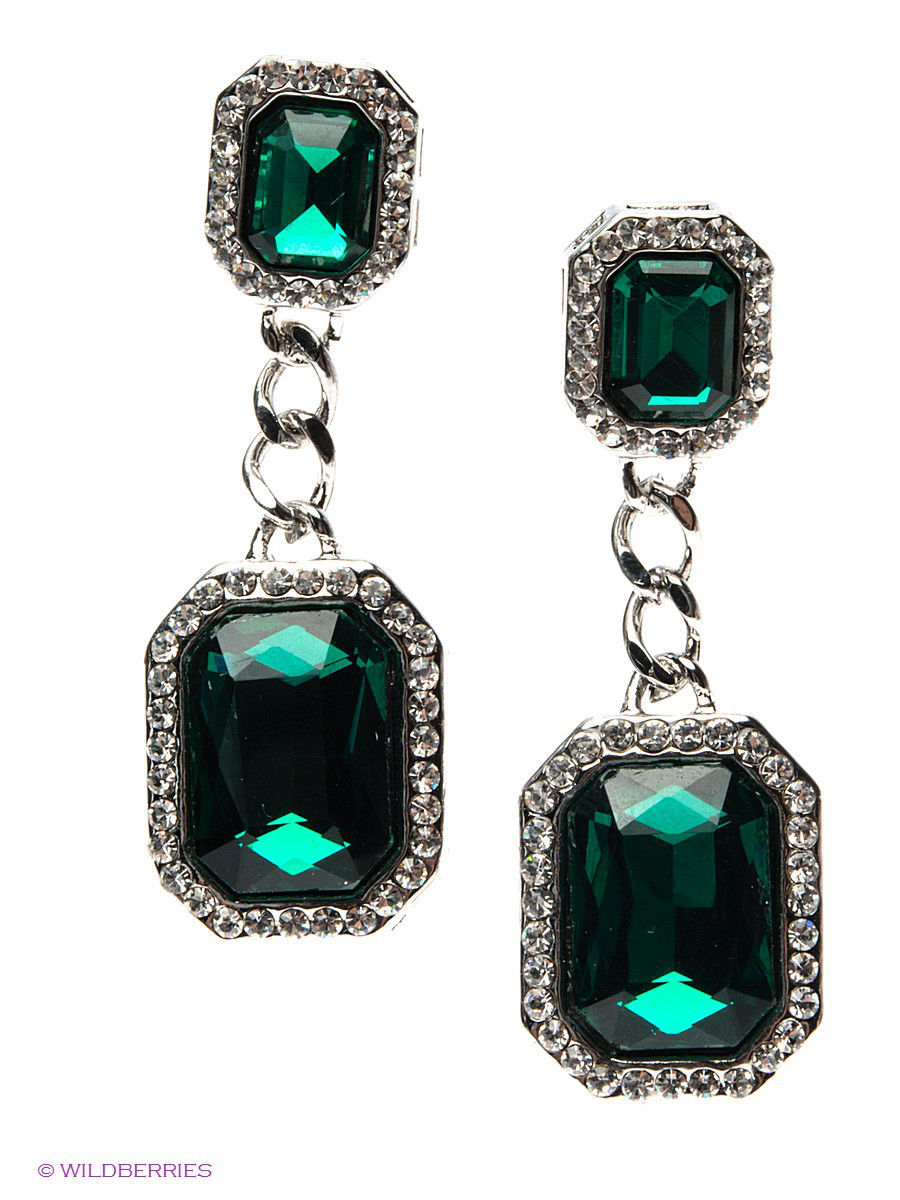 ������ Lovely Jewelry S101472