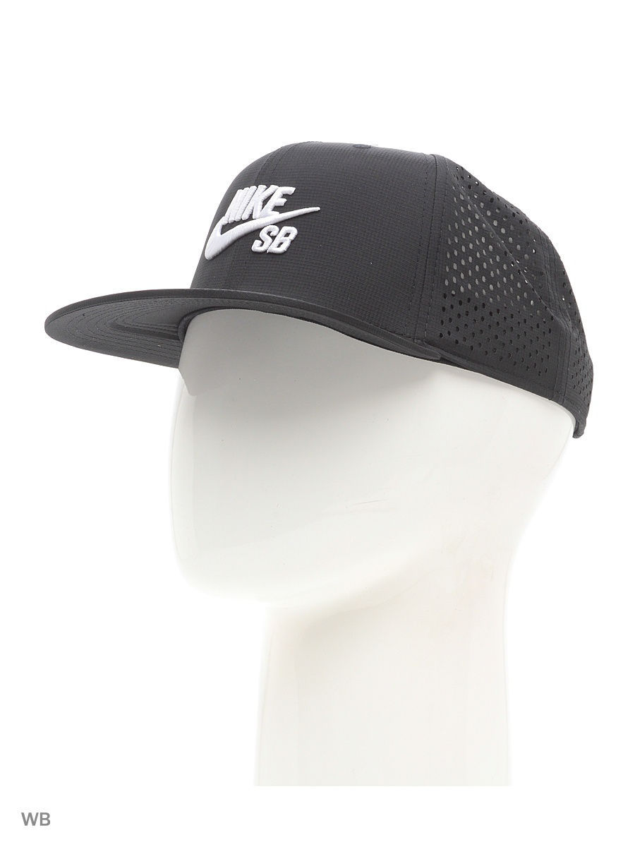 Бейсболки Nike Бейсболка U NK AERO PRO кепка ent u nk true cap core