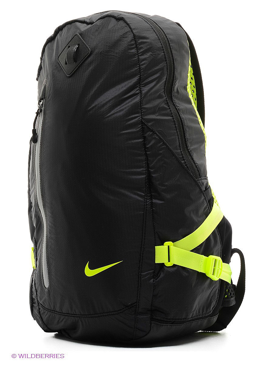 Рюкзаки Nike Рюкзак NIKE VAPOR LITE BACKPACK рюкзаки nike рюкзак allegiance barcelona gymsack
