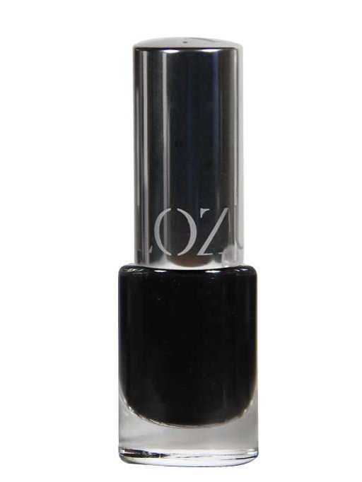 Покрытие Smoky top coat YLLOZURE 6175