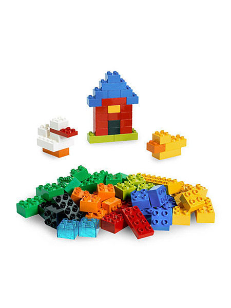 Конструкторы Lego LEGO от Wildberries RU