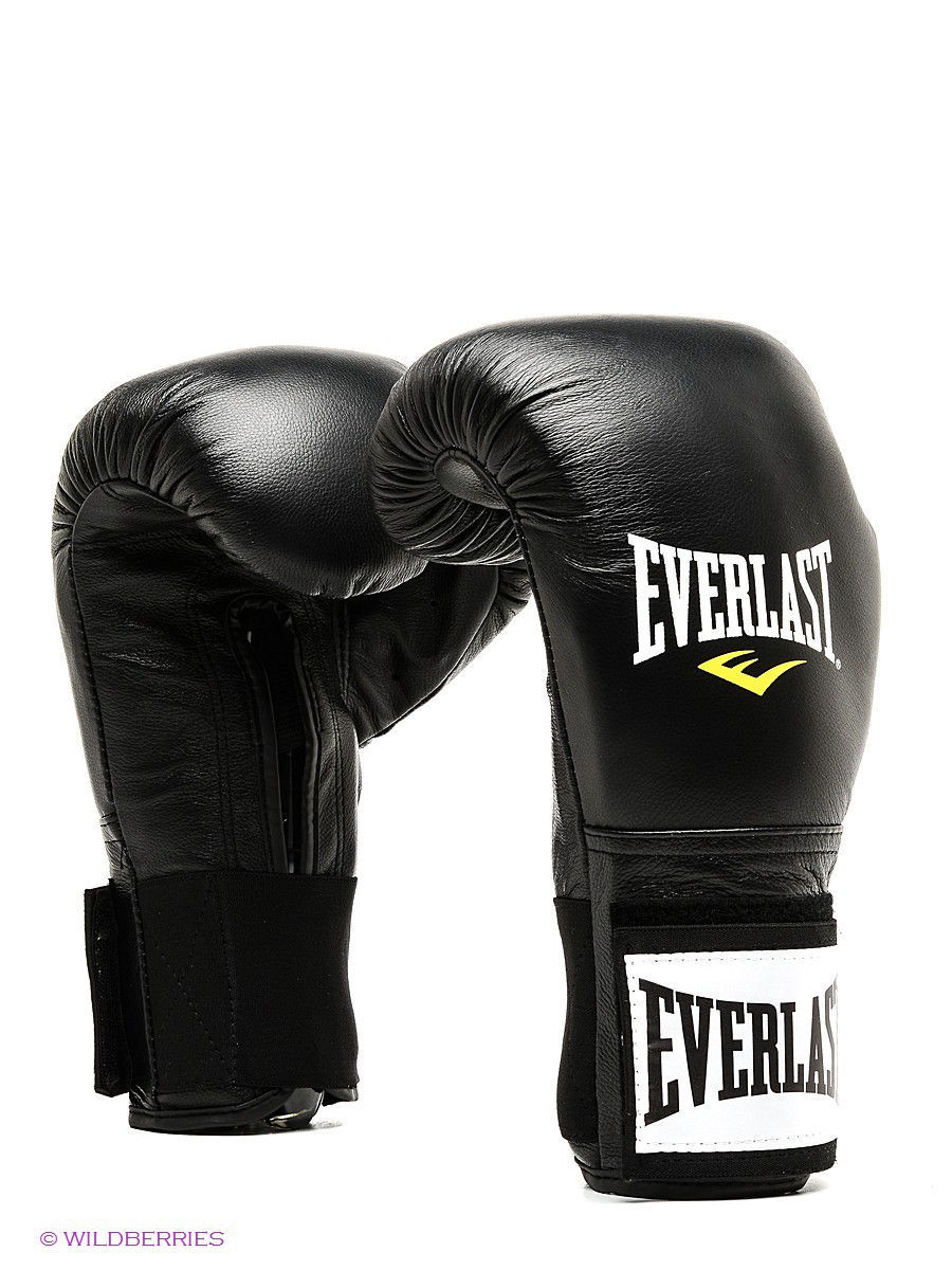 �������� ������������� �� ������� 16oz Everlast 141601U