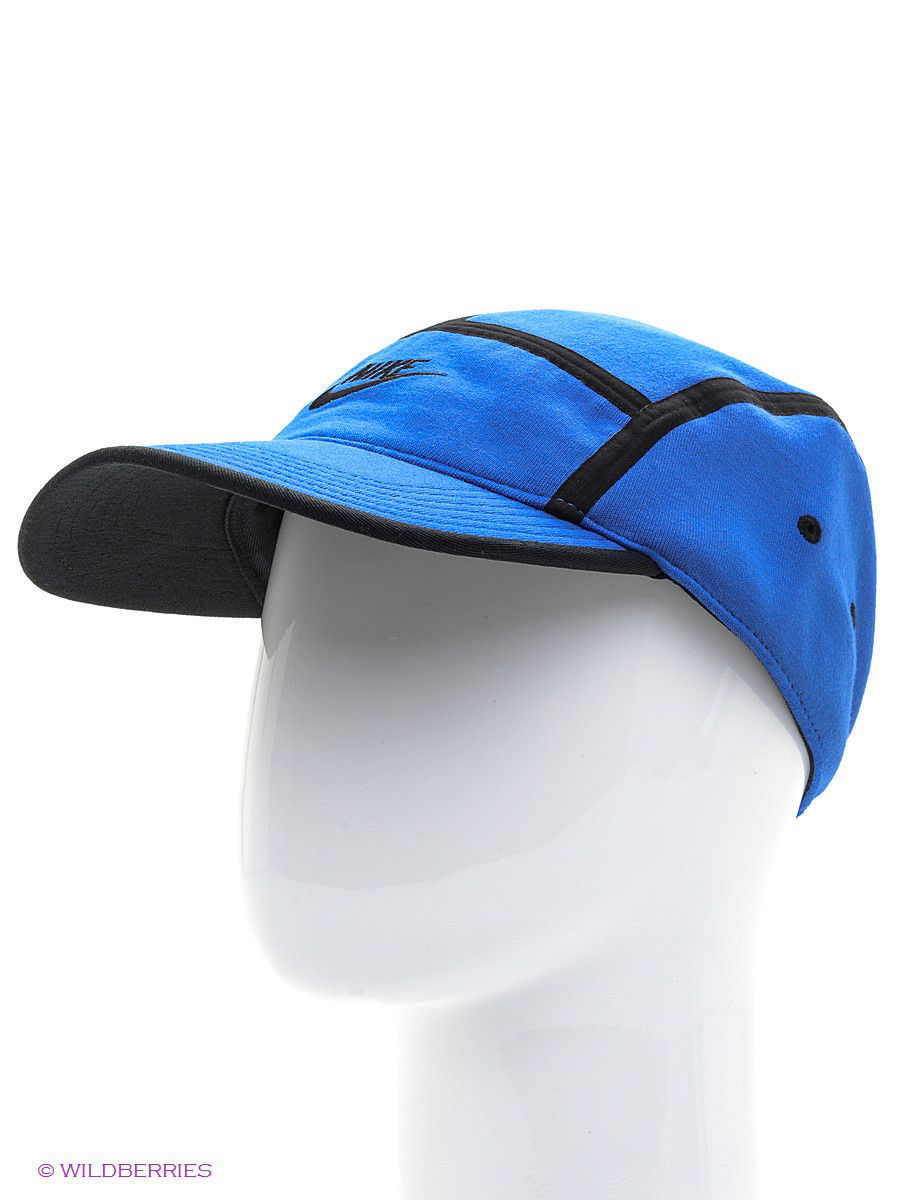Кепка AW84 Tech Pack Hat