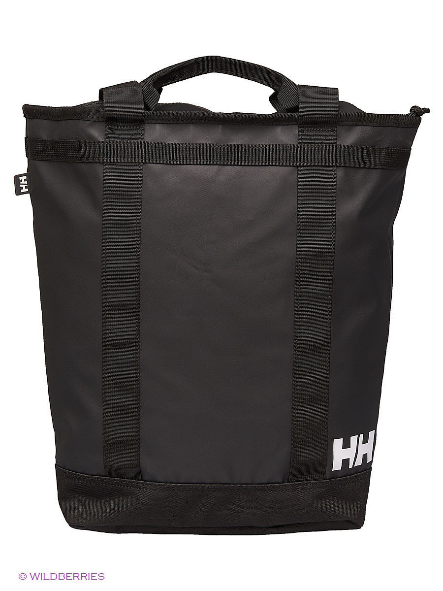 ����� W HH ACTIVE BAG Helly Hansen 68009/990