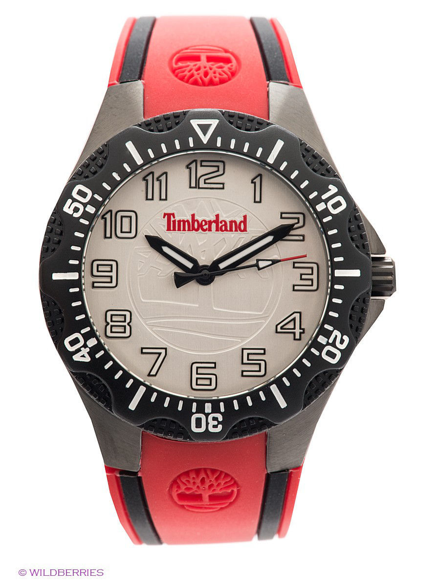 ���� Timberland Dixiville S TBL.14323MSUB/04