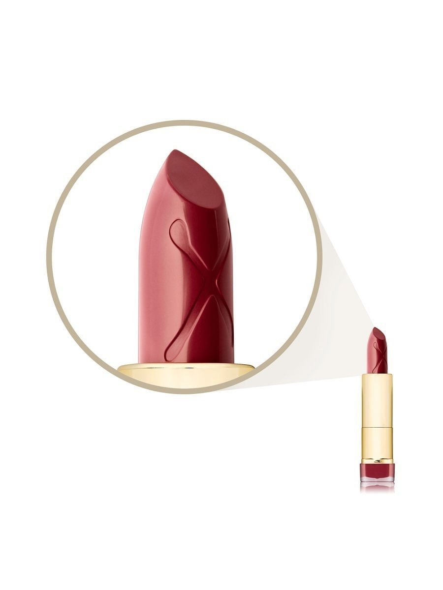 Губная помада Colour Elixir Lipstick, тон 711