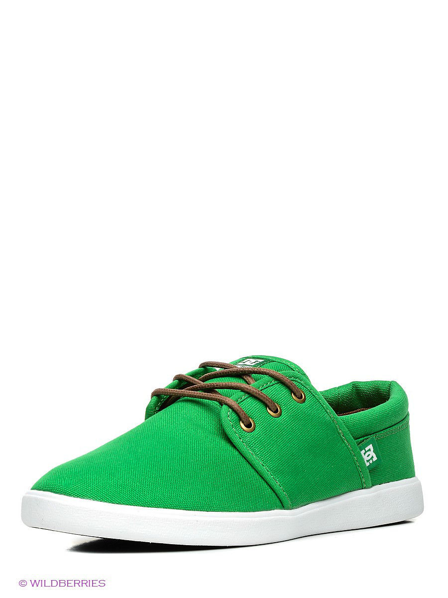 ���� DC Shoes 320178/FRN