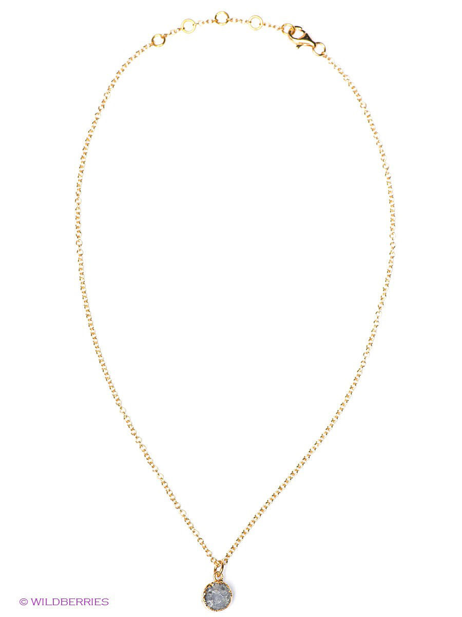Колье La Mer Collections LMNECKLACE002