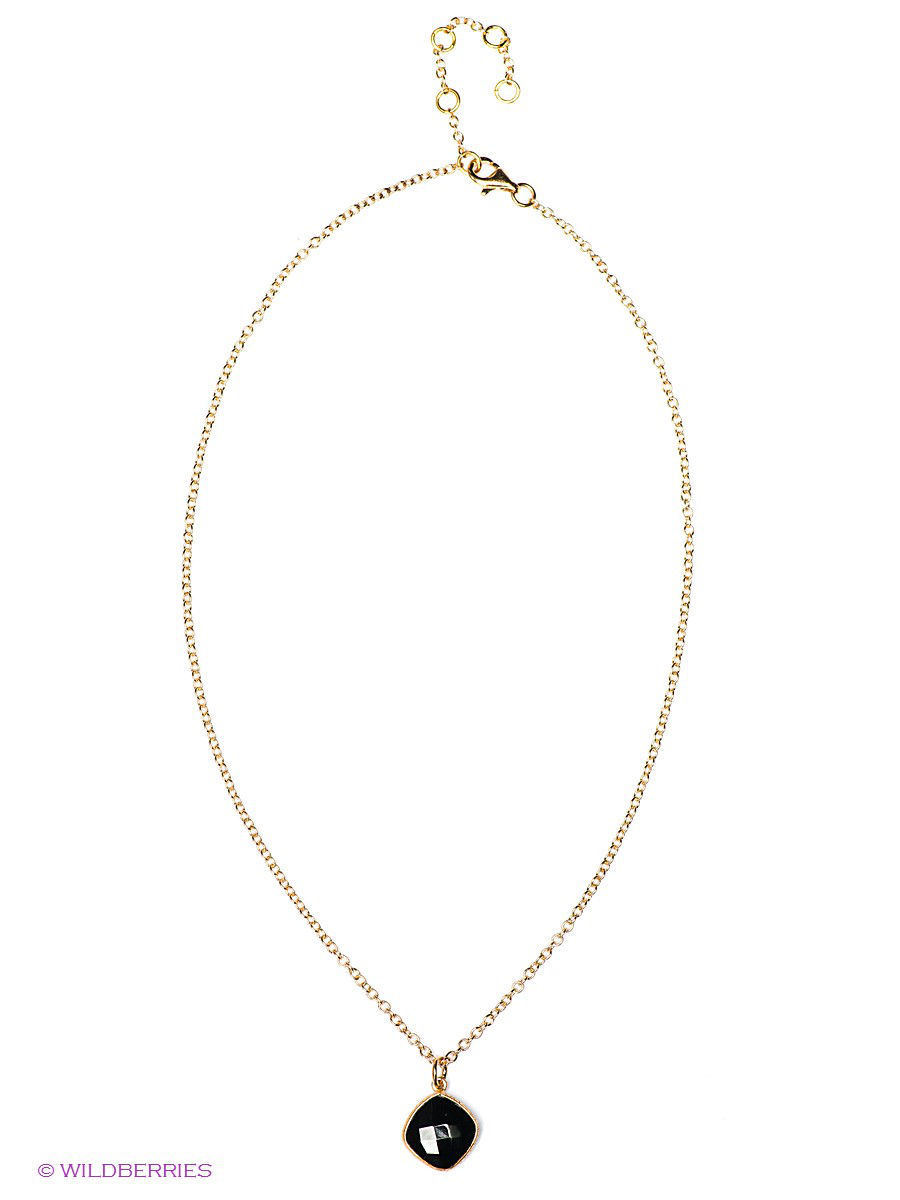 Колье La Mer Collections LMNECKLACE009