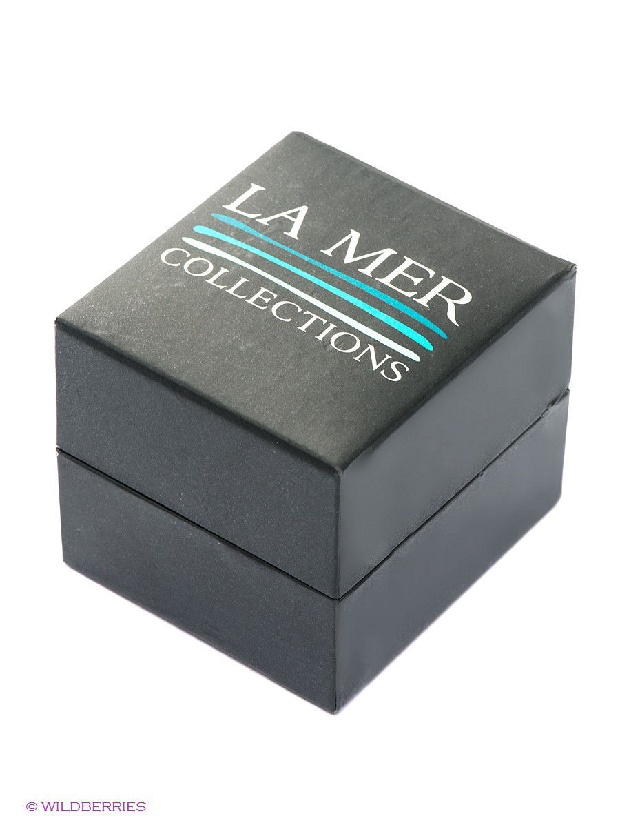 Колье La Mer Collections