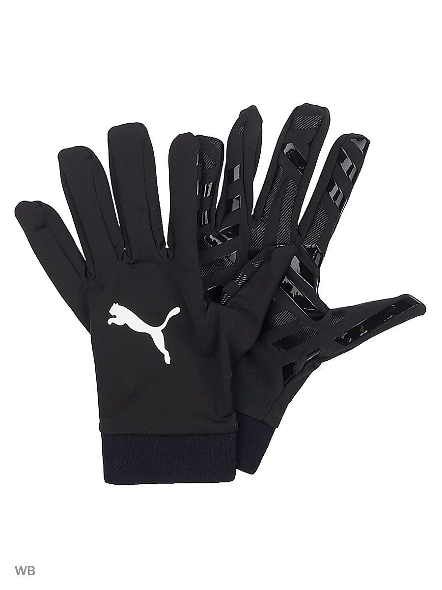 Перчатки Field Player Glove
