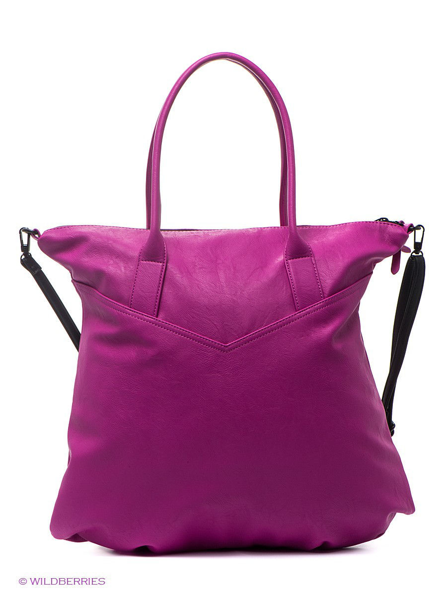 Сумка Allure Shopper Puma 07301402