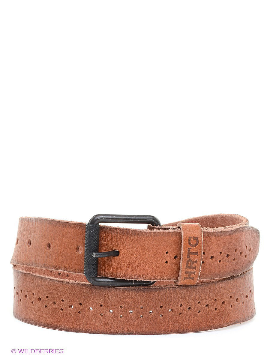 Ремень Pepe Jeans London PM020469/869TAN