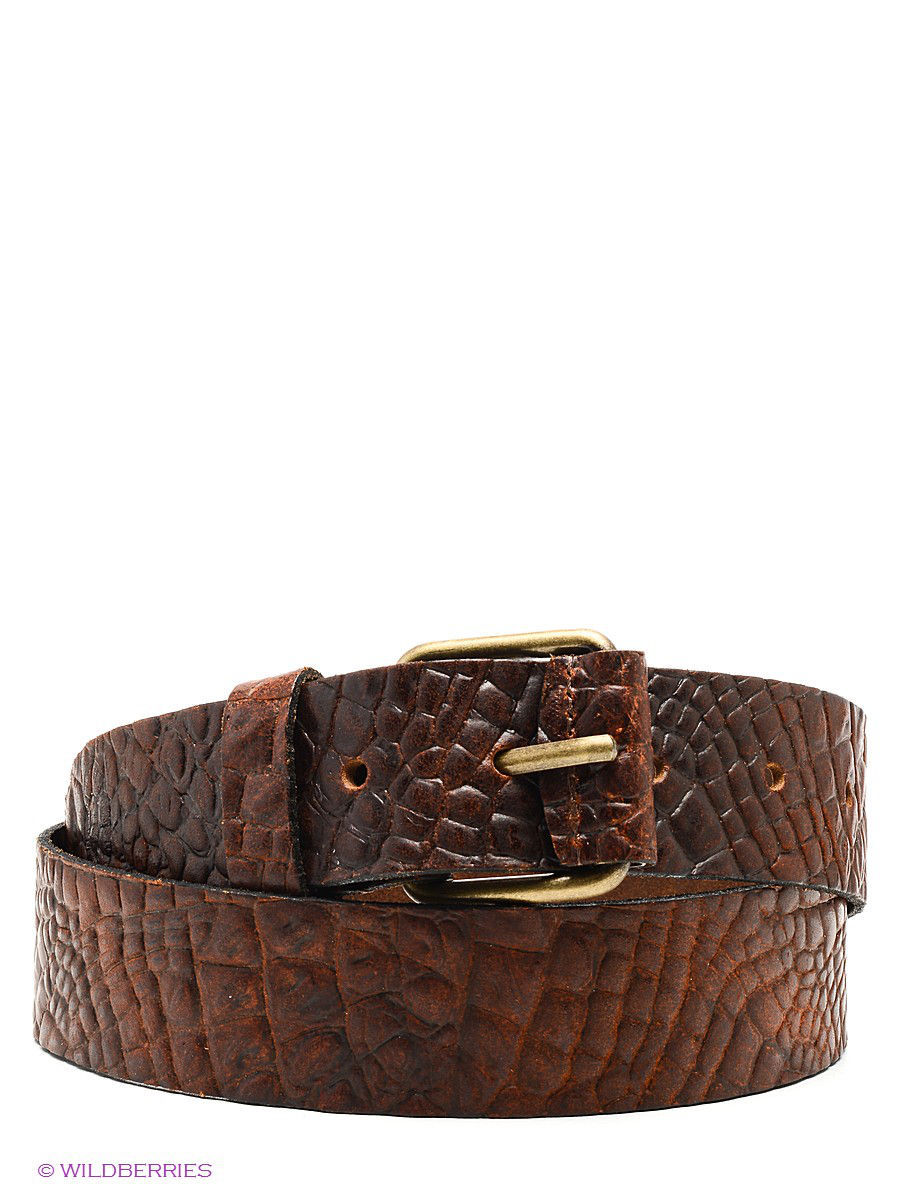 Ремень Pepe Jeans London PM020472/898DKBROWN