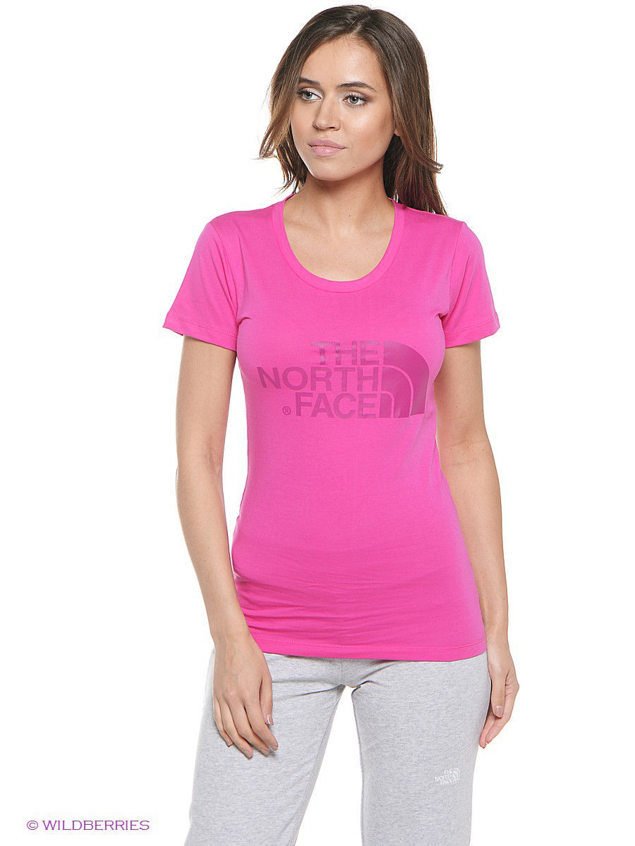 �������� The North Face T0C256V7S