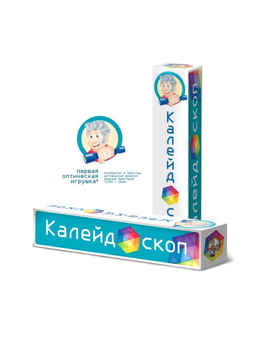Калейдоскопы Десятое королевство Калейдоскоп voxlink 4 port hdmi 2 0 hdr splitter extender 1x4 1 in 4 out full hd 1080p 4k 60hz support hdcp2 2 3d for pc dvd stb
