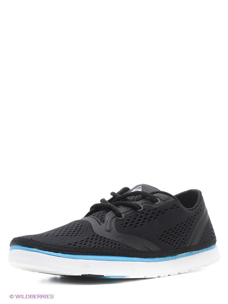 Кроссовки AG47 AMPHB SHOE Quiksilver AQYS700001/XKBW