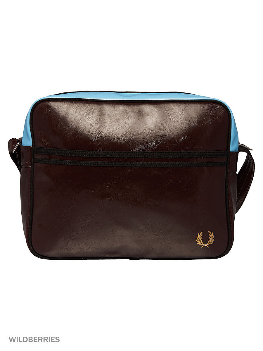 Сумка Fred Perry L5251/114