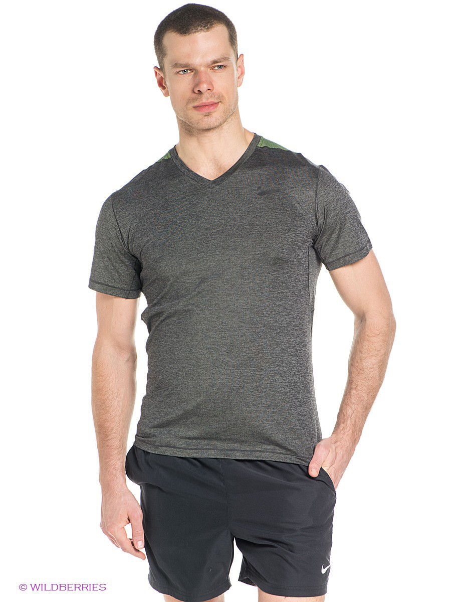 Футболка Nike Футболка NIKE ULTIMATE DRY SS TOP игровая форма nike футболка детская nike ss precision iii jsy boys 645918 410