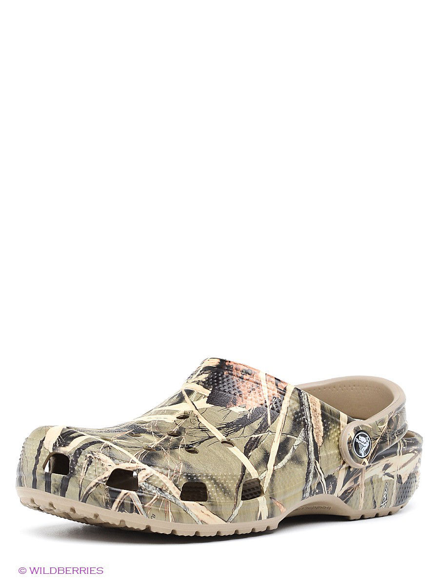 Сабо Clsc Realtree