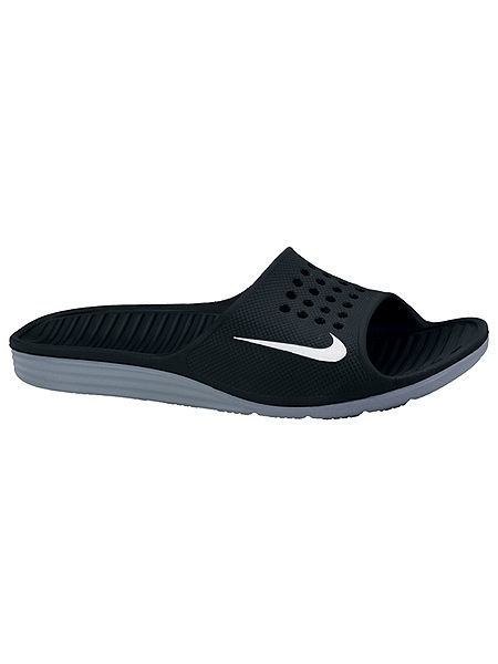 Шлепанцы Nike от Wildberries RU