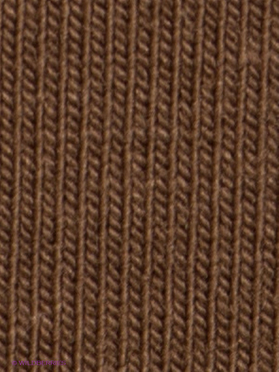 Лонгслив Betty Barclay