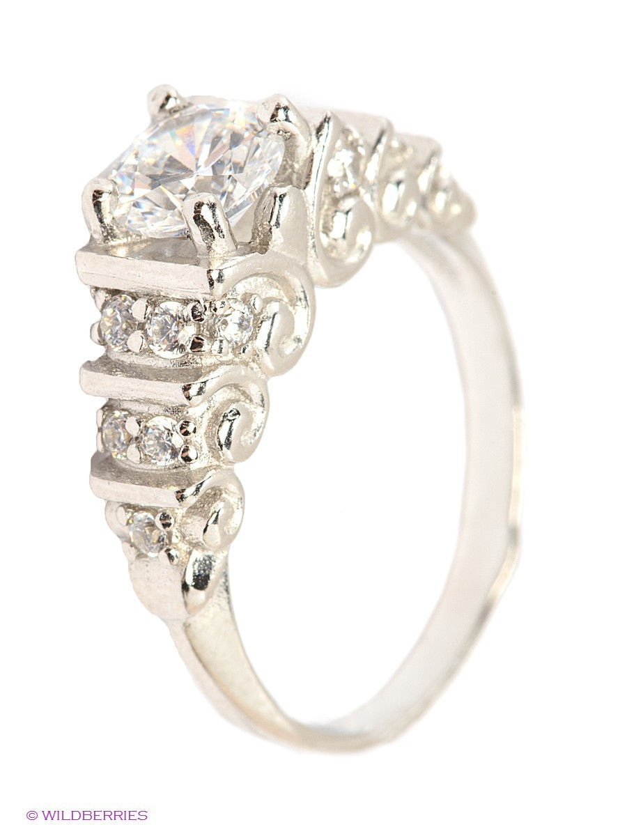 ������ Lovely Jewelry SK10104