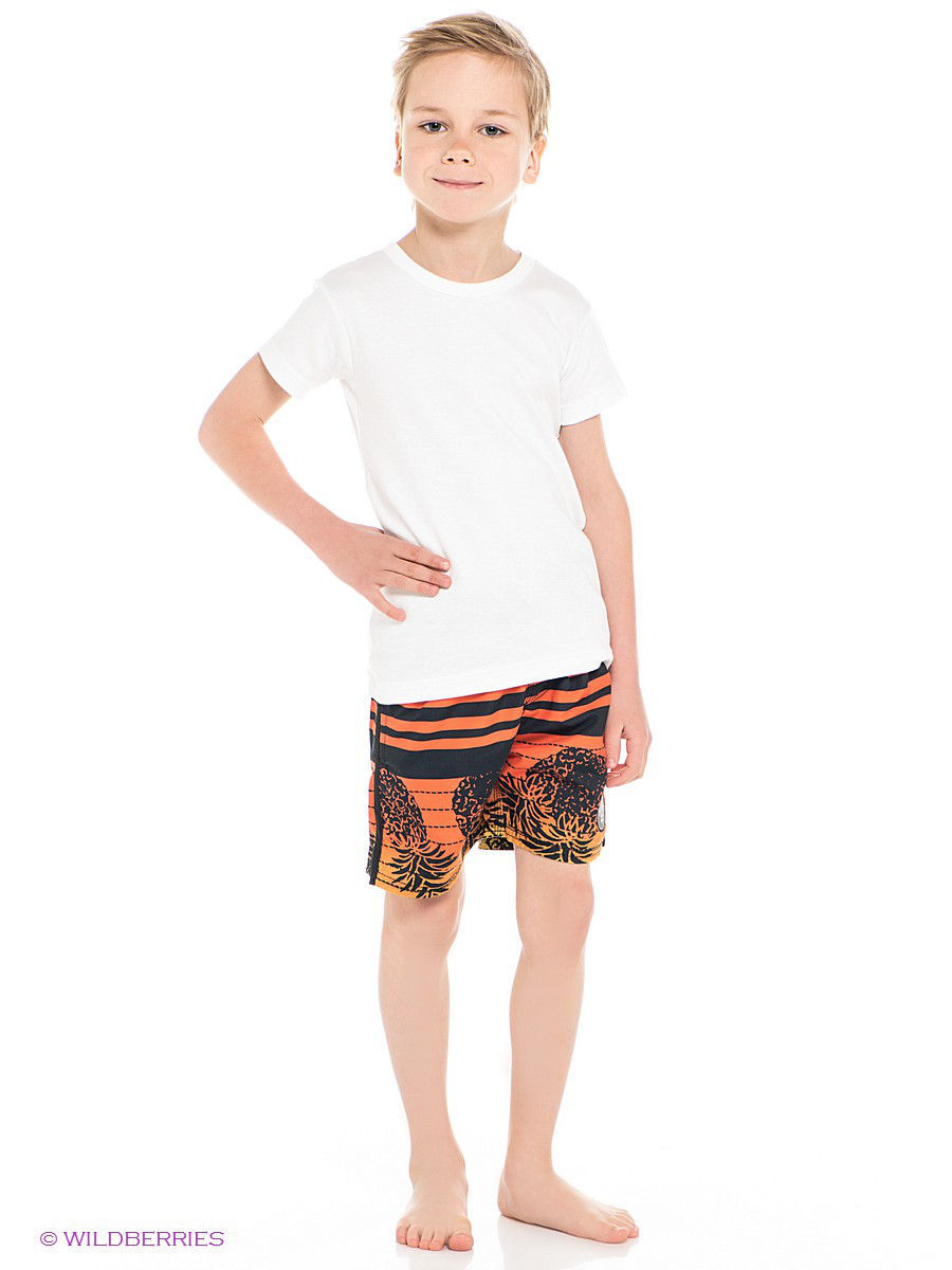 Бордшорты Spinner Fill Boys BILLABONG S2BA07/19