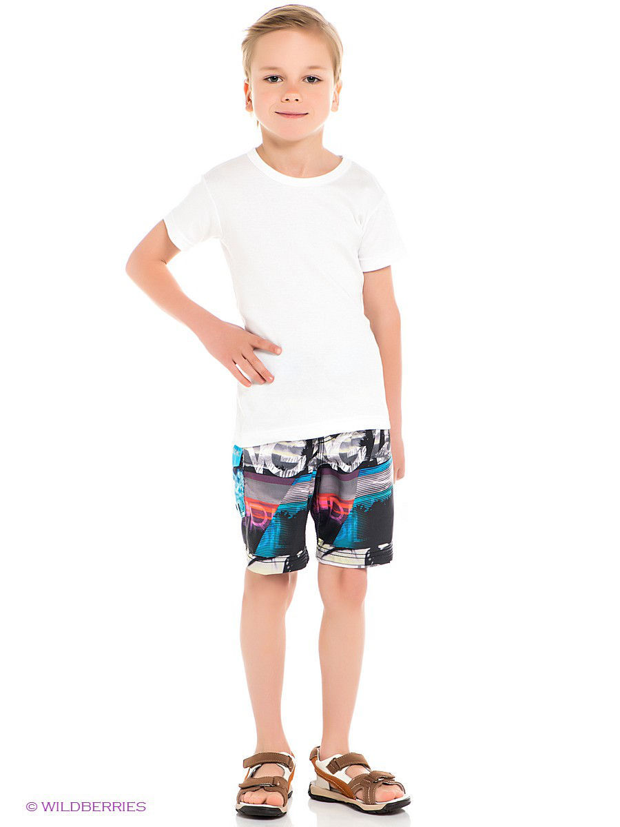 Бордшорты Horizon Boys BILLABONG S2BS06/19