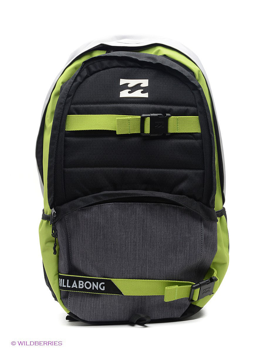 ������ Lakey Backpack BILLABONG S5BP04/19