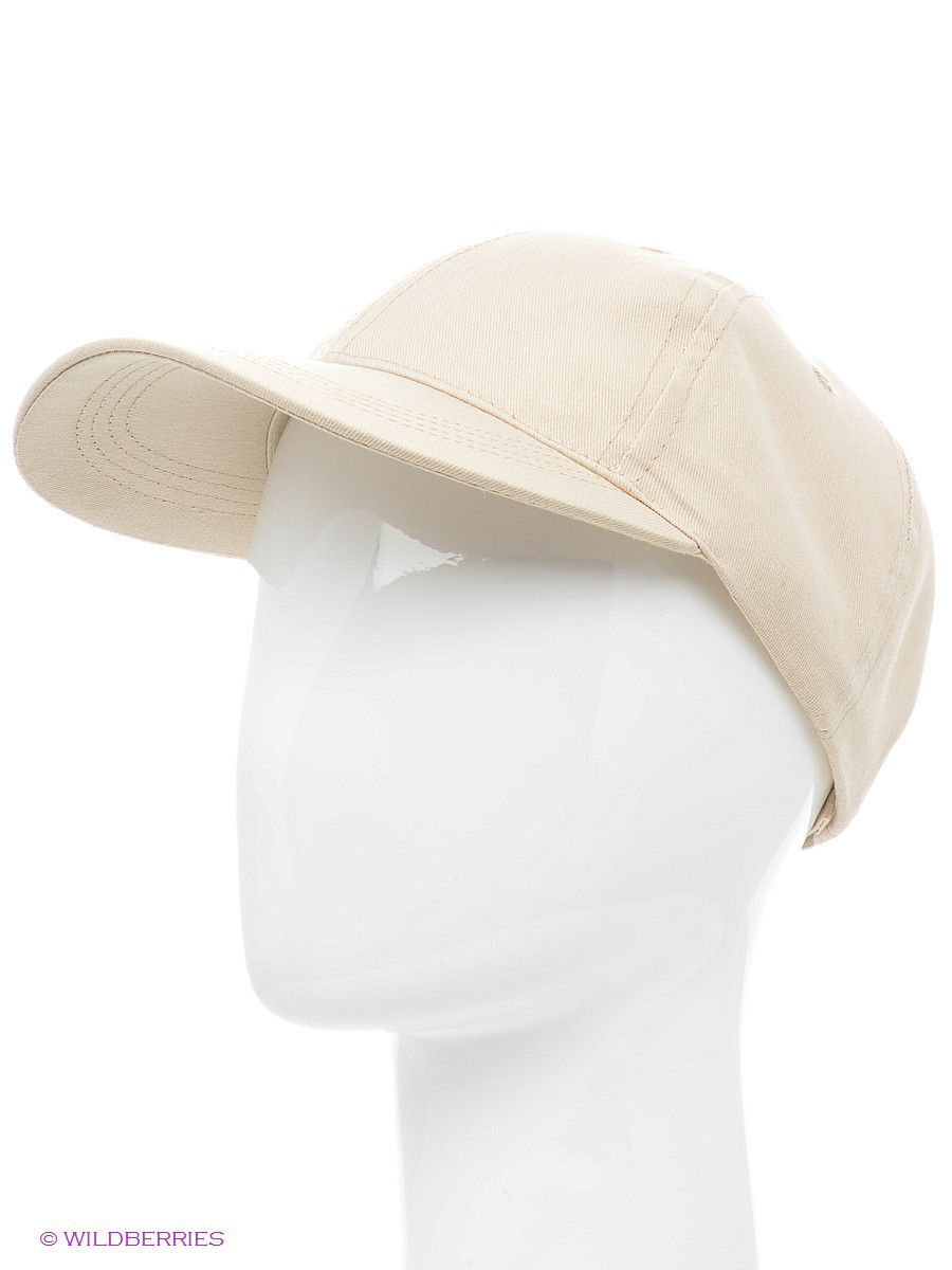 Бейсболка R Mountain 034003/Beige