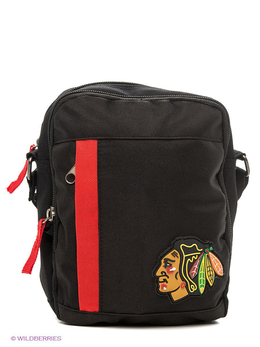 ����� NHL Blackhawks Atributika & Club 58016