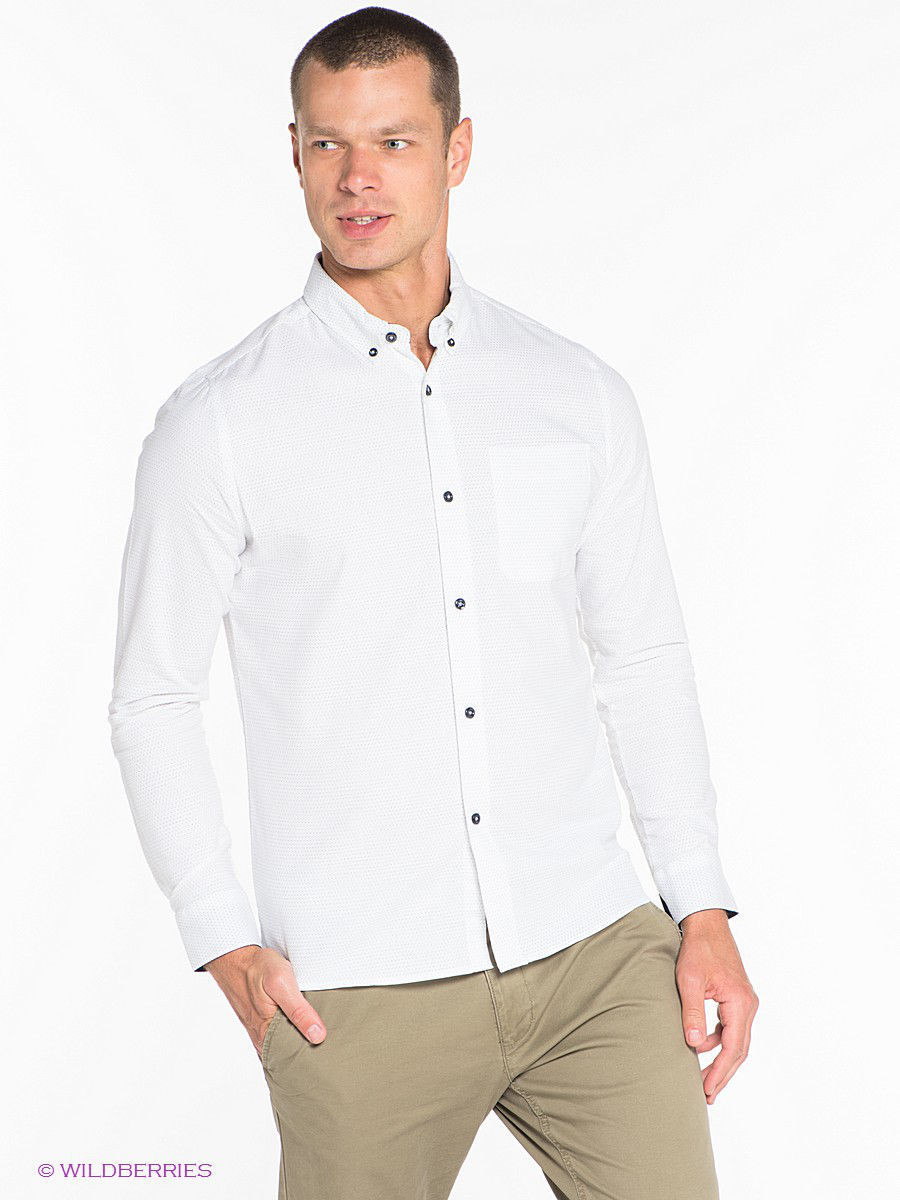 ������� OUTFITTERS NATION 24016133/BrightWhite
