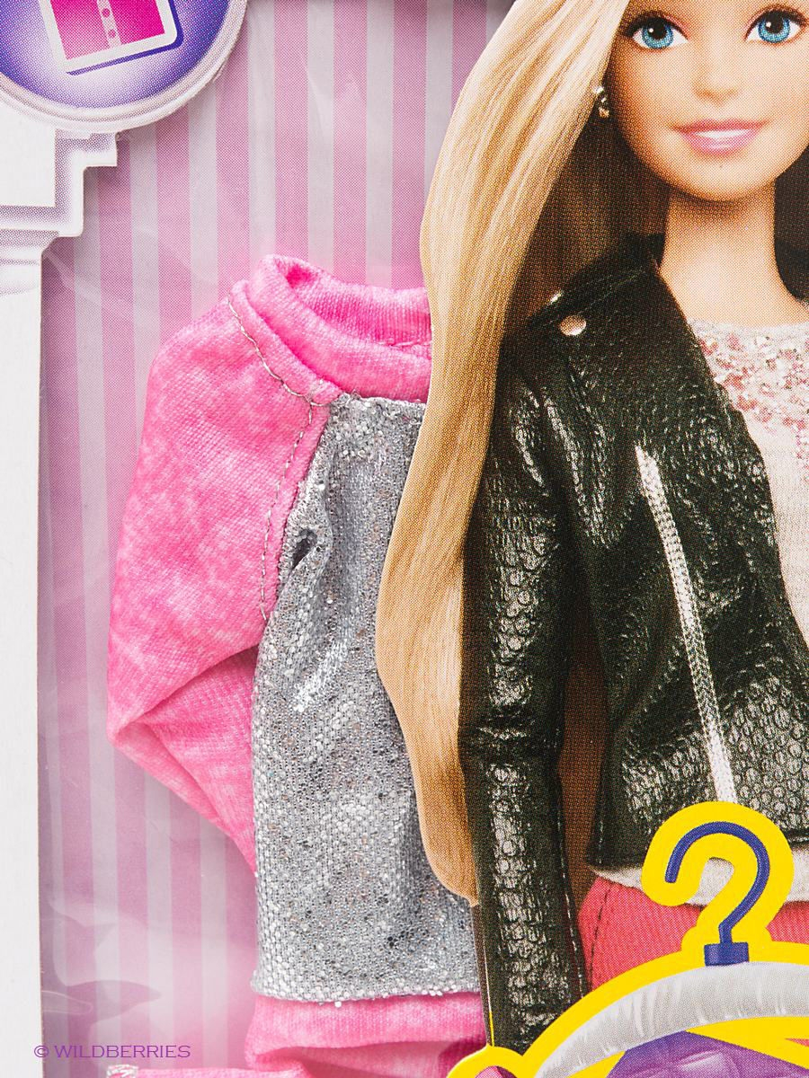 Barbie College Fashion Challenge - Play The Girl Game Online 43