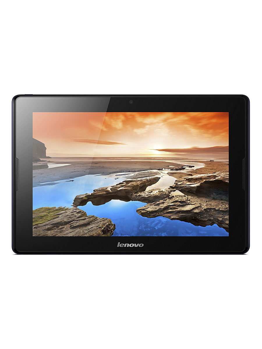 "������� Lenovo IdeaTab A7600-H 10.1"" 16GB 3G Blue 59409691"