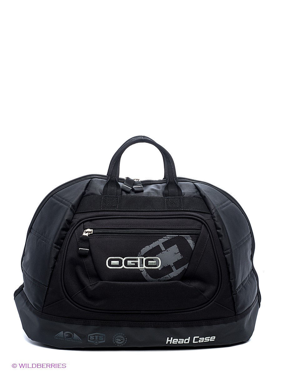 Сумка Head Case Stealth Ogio 121009.36
