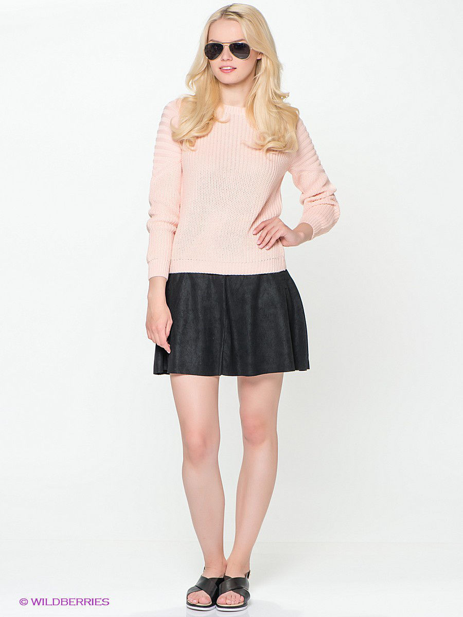 Джемпер OUTFITTERS NATION 24016530/GossamerPink