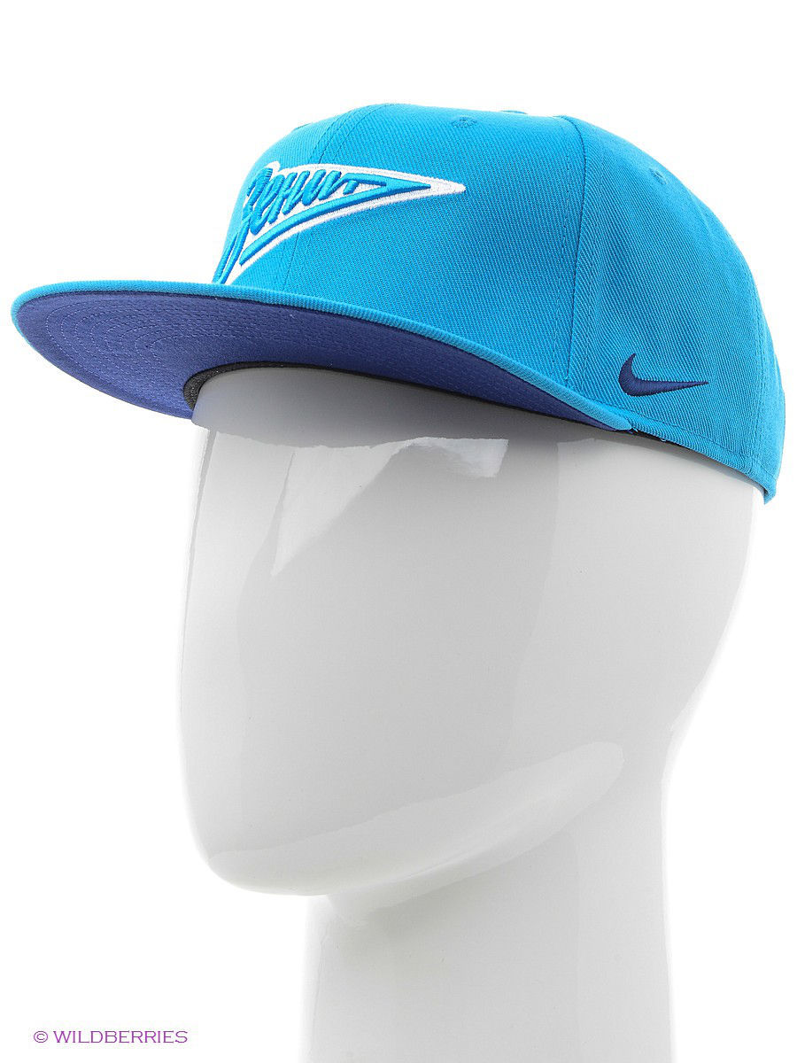 Бейсболки Nike Кепка ZENITH CORE CAP кепка ent u nk true cap core