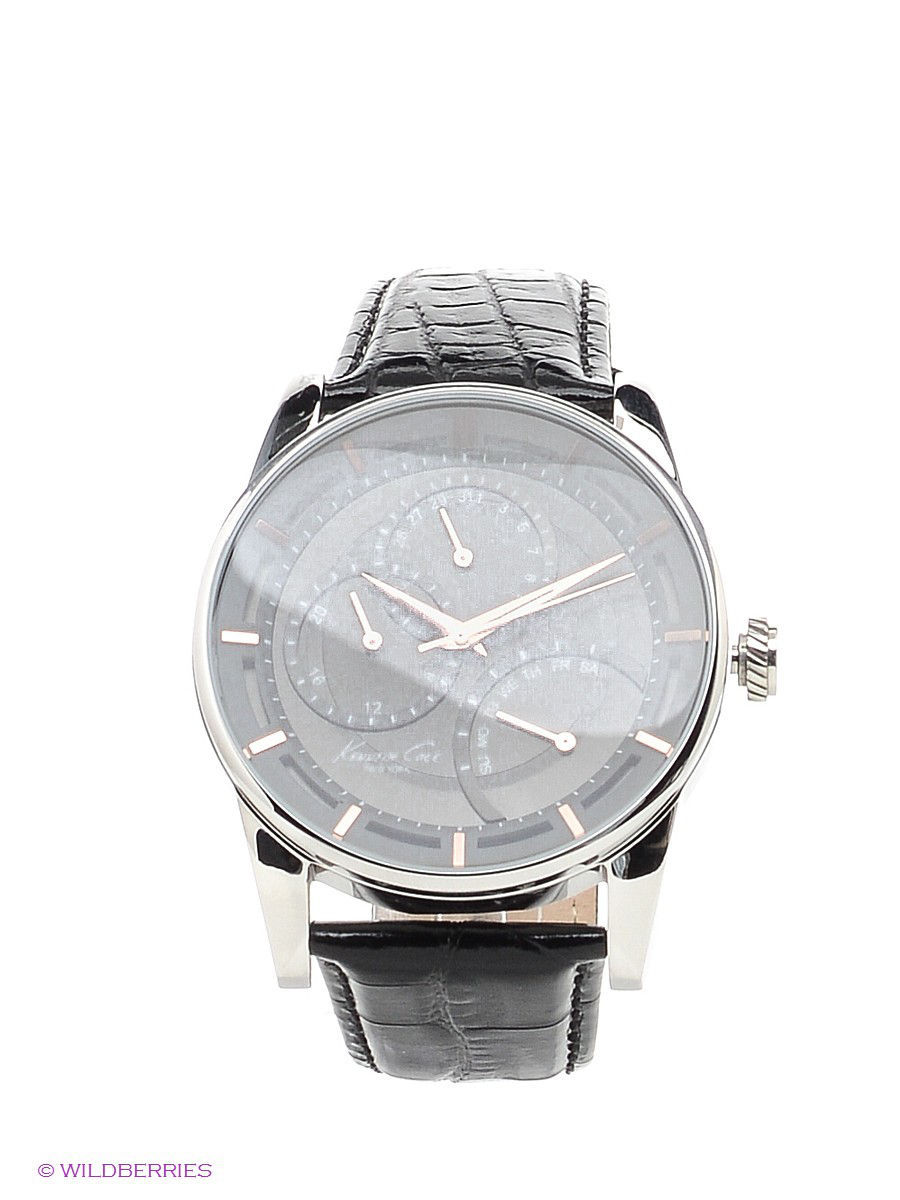 ���� �������� Kenneth Cole 10020813