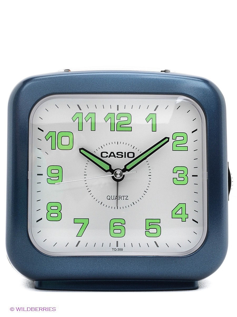 Часы настольные CASIO Часы настольные TQ-359-2E ma dombroff dombroff on unfair tactics 2e 1996 cumulative supp
