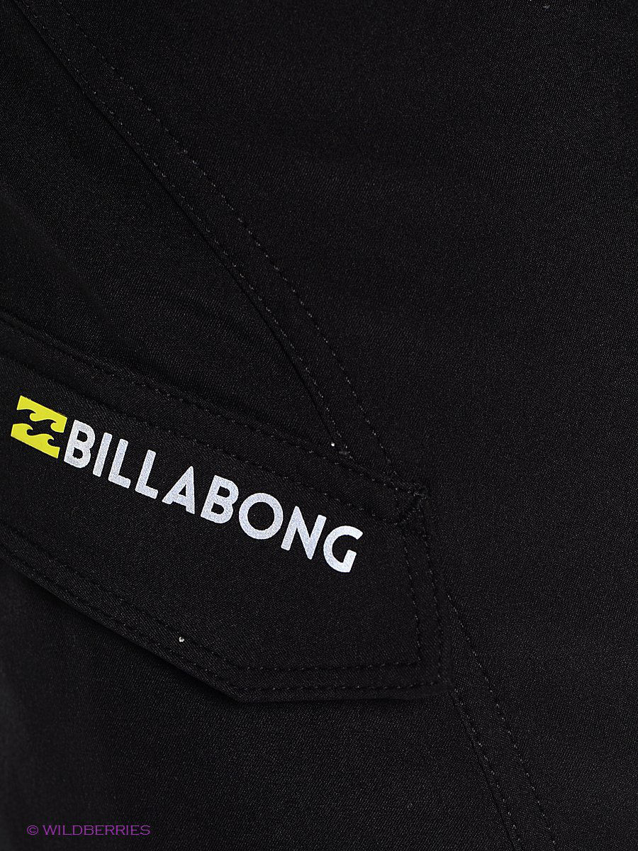 Бордшорты BILLABONG