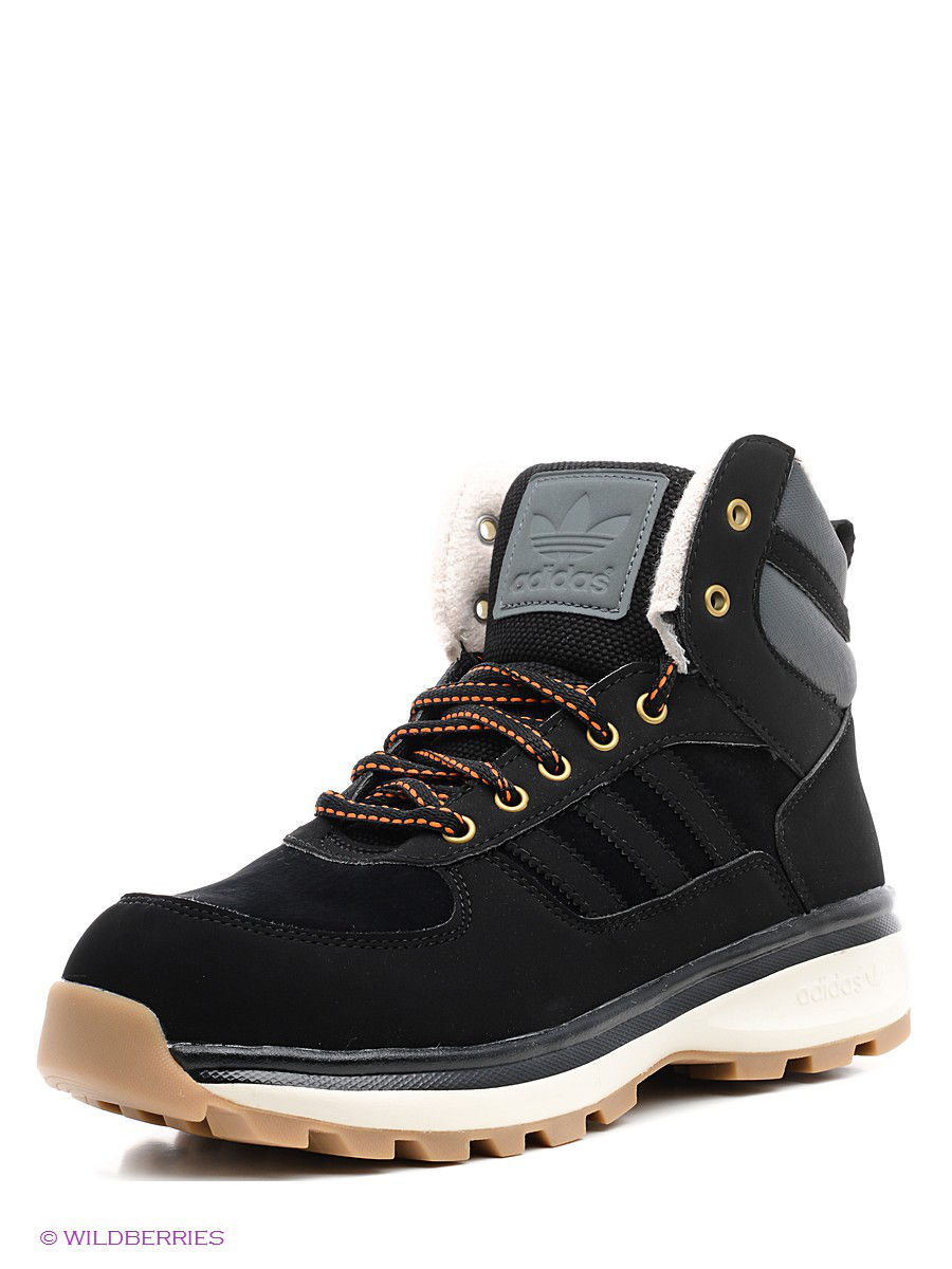 ������� CHASKER BOOT Adidas B24877