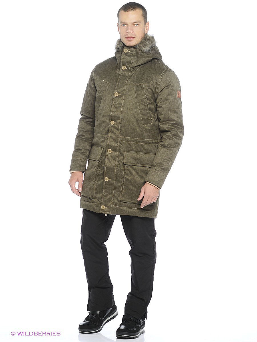 Пальто Reebok Пальто DOWN PARKA free shipping original 9 inch lcd screen cable numbers kr090lb3s 1030300647 40pin