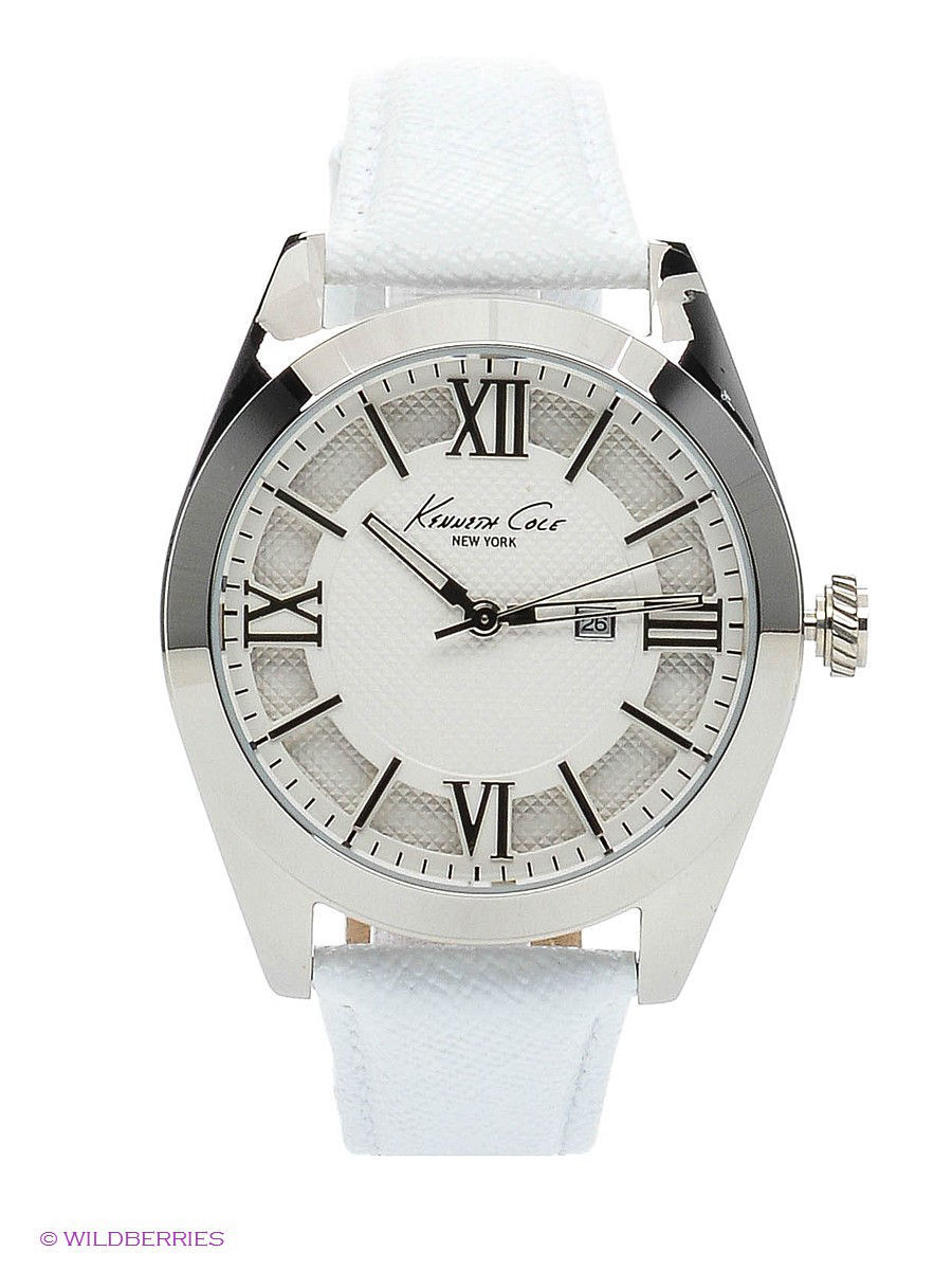 Часы Kenneth Cole 10021282