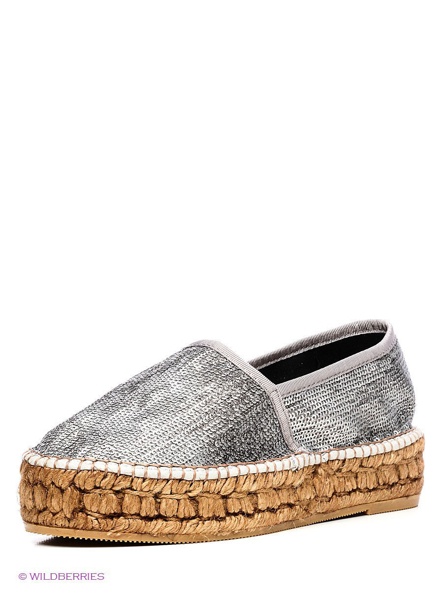 ���������� Gaimo Espadrilles TOMMY-T_����������