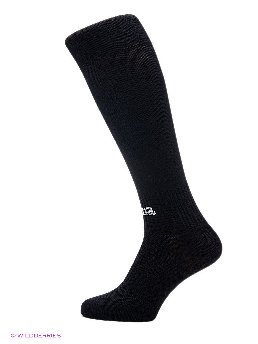 Гольфы Joma Гольфы Football Socks Classic Ii joma жилетка