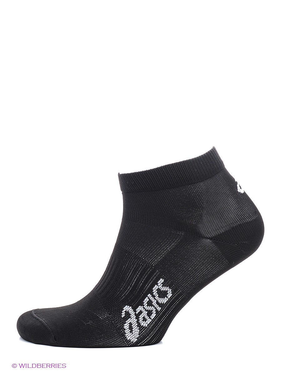 Носки ASICS Носки 2Ppk Tech Ankle Sock, 2 пары носки asics носки 2ppk tech ankle sock 2 пары